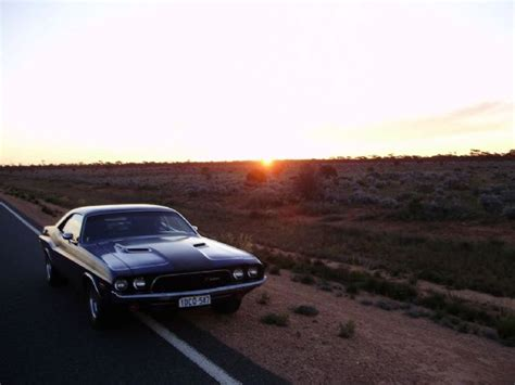 wa charger club 73 dodge challenger 340 rallye owned by steve whelan