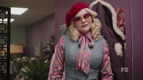 70s hairstyle pictures reporter look fargo season 2 trailer does murder with 70s style the