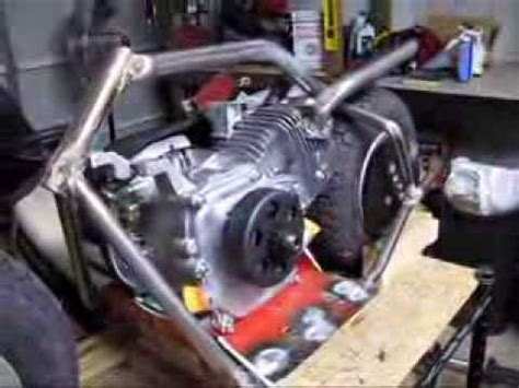 doodlebug torque converter ct200u with torque converter motorcycle review and galleries
