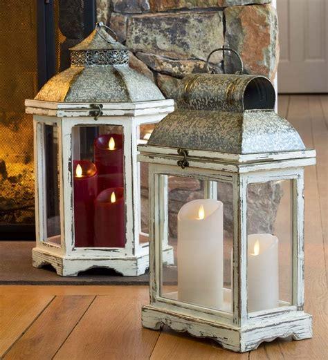 17 best ideas about indoor lanterns on pinterest lanterns silver lanterns and bedroom lanterns