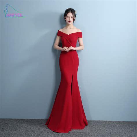 evening gown design online get cheap design gala aliexpress com alibaba group