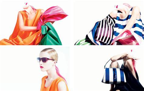 Mag Fashion Stelan Nike Msp kagnen prada und jil sander f 252 r den herbst 2011