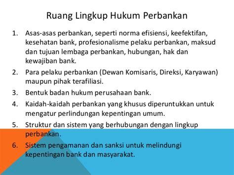 Buku Kaidah Kaidah Hukum Yurisprudensi Norma Norma Baru asas hukum perbankan