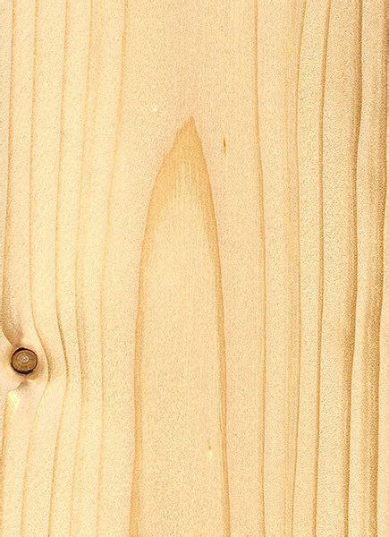 selecting a mandolin wood selection selecting a mandolin wood selection