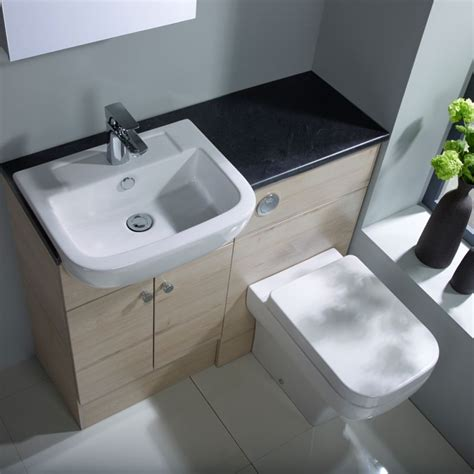 Muse Fitted Furniture R2 Bathrooms R2 Bathroom Furniture