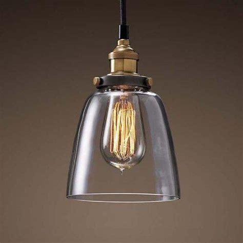 glass shades for pendant light fixtures mini glass shade hanging pendant light fixture best offer