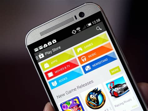 new android apps july 2014 top app device and accessory sales for july 30 2014 android central