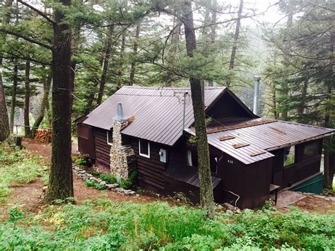 forest service cabin for sale in gallatin