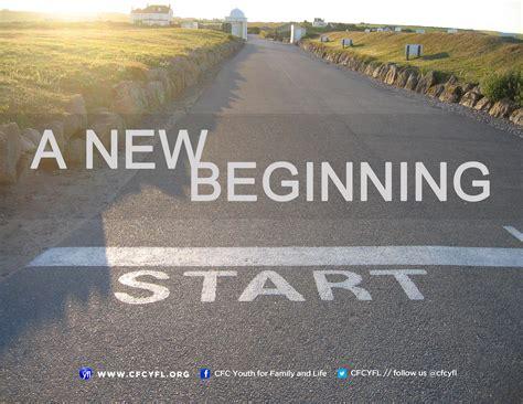 new beginning quotes quotesgram