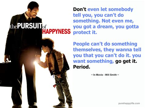film motivasi pursuit of happiness quotes from the pursuit of happiness quotesgram