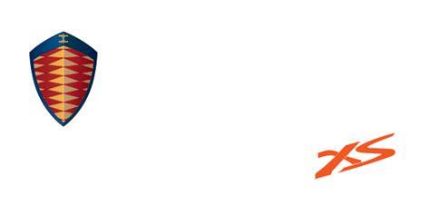 koenigsegg logo transparent karosserie orange koenigsegg agera xs karosserie