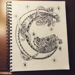 doodle drawing ideas inkdoodleart