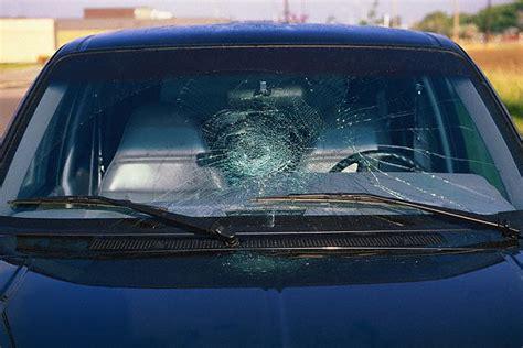 auto upholstery charlotte nc car glass repair charlotte nc charlotte auto glass