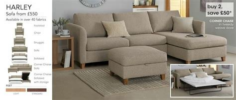 sofas that become beds sofa bed design best sles next corner sofa bed next