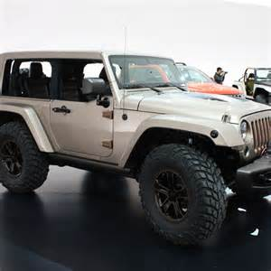Jeep Wrangler 2018 2018 Jeep Wrangler Redesign And Price Auto List Cars