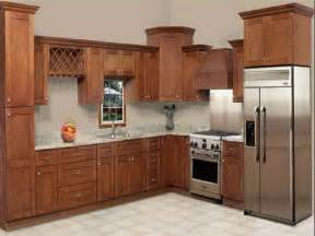 Kitchen Cabinet Hardware Ideas by Kitchen Cabinet Hardware Ideas How Important Kitchens