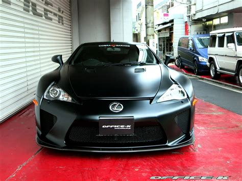 lexus lfa 2014 2014 lexus lfa black www imgkid com the image kid has it