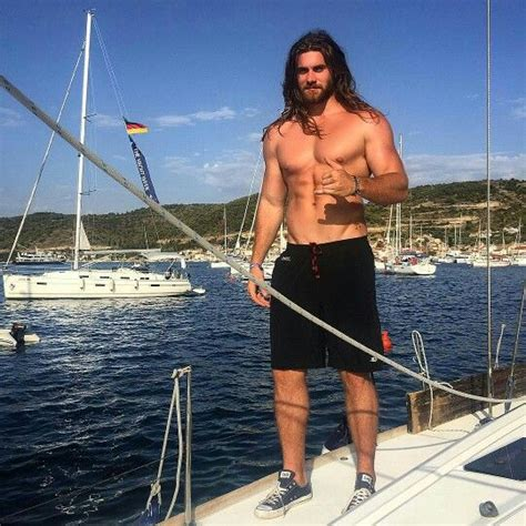 tarzan boat tennessee 17 best images about brock o hurn on pinterest men with