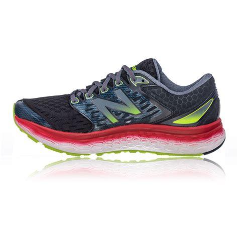 4e shoes new balance m1080v6 running shoes 4e width 50