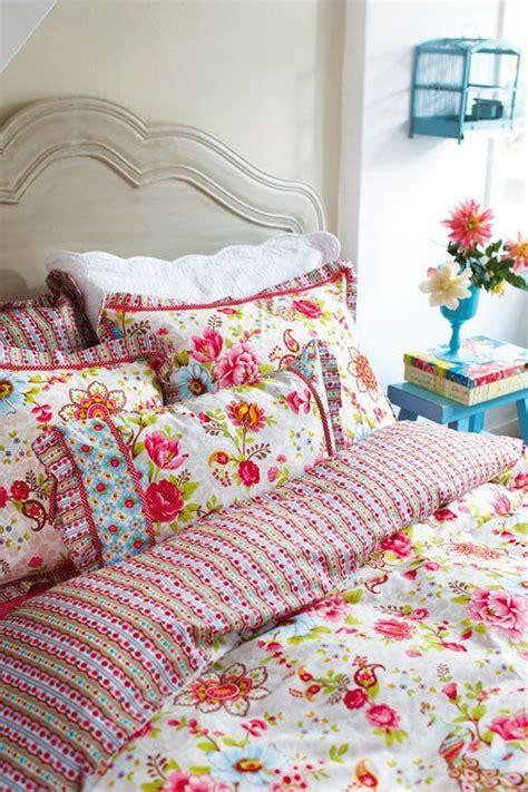 pip bed linen flowers in the mix duvet set by pip studio pip studio