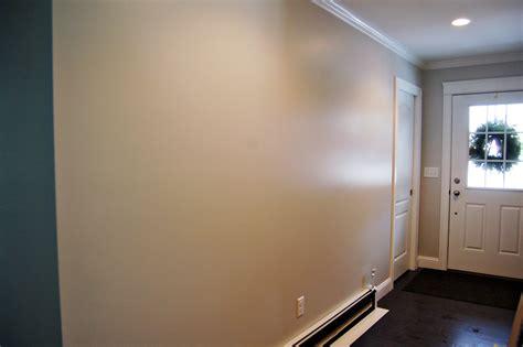 semi gloss paint in bedroom как покрасить стены в квартире своими руками