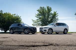 jaguar jeep 2017 price 100 jaguar jeep 2017 price 2017 jaguar f type