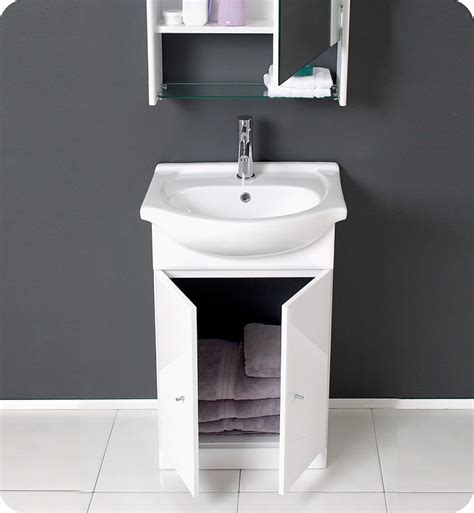small vanities for bathroom