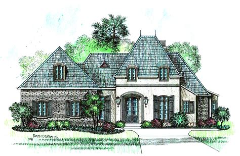 acadiana home design reviews castlelane acadiana home design