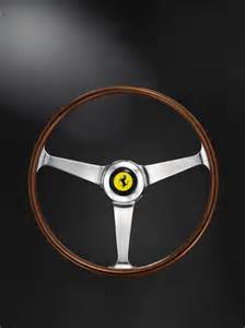 Vintage Steering Wheels For Sale The Limit For Sale Vintage Steering Wheels