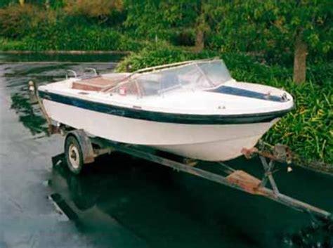wooden jon boat wooden jon boat plans