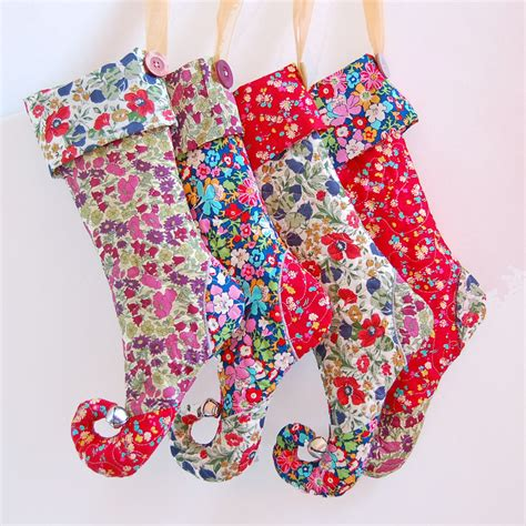christmas stocking pattern printable search results