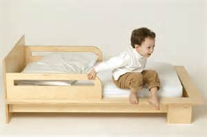 What Age Is Toddler Bed Good For Why Purchase Four Feet Beds