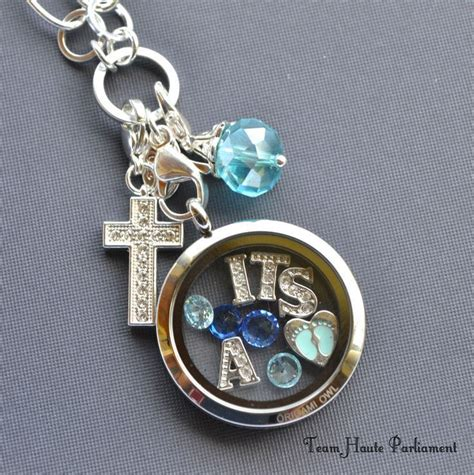 Cheap Origami Owl Lockets - 43 best images about family inspired lockets on