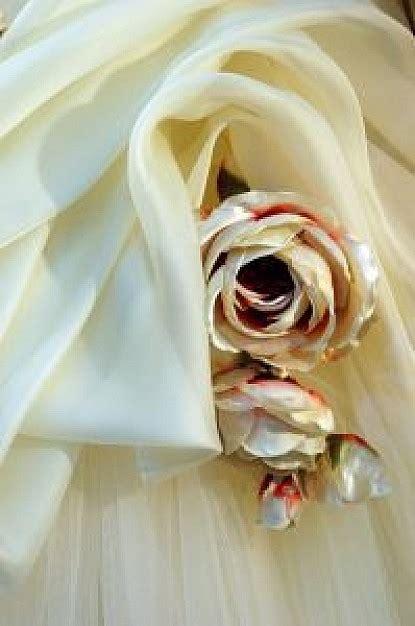 Hochzeitskleider Laden by Hochzeitskleid Der Kostenlosen Fotos