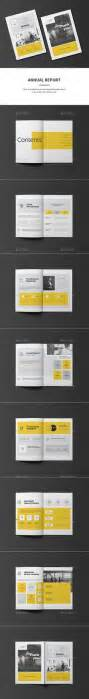 Https Graphicriver Net Item Divided Annual Report Template 13185075 Clean And Professional Company Profile Brochure Template