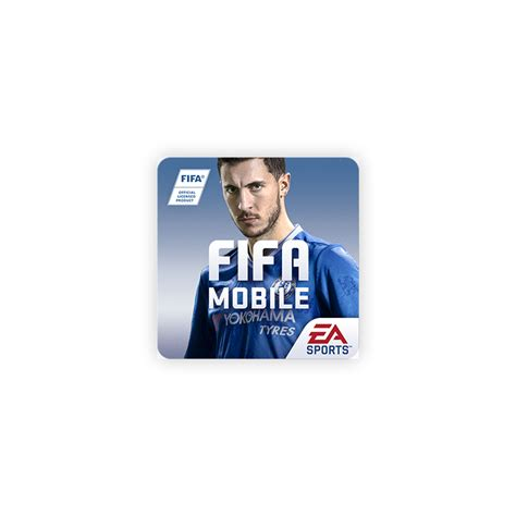 ea sports fifa mobile fifa mobile ios android features ea sports official