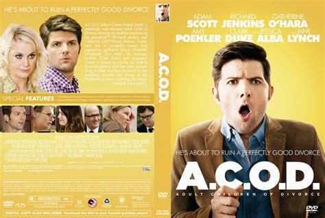 C O D a c o d dvd custom covers a c o d 2013 custom