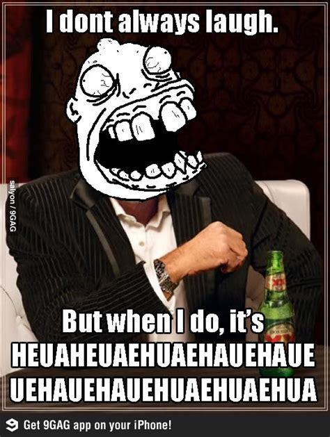 Know Your Meme 9gag - yes it s from 9gag shut up huahuehuahue know your meme