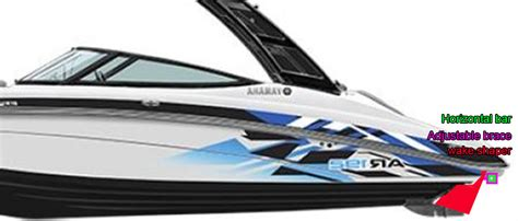 wake shaper jet boat diy wake shaper ideas jet boaters community forum