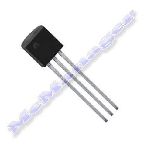 transistor lifier signal variation of bc prefix small signal transistors general switching lifier ebay