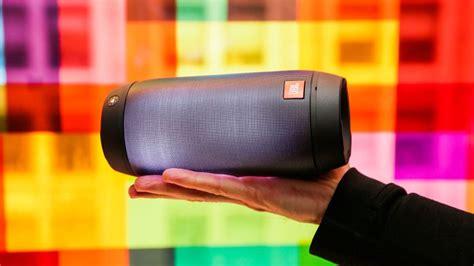 jbl light up speaker amazon jbl pulse 2 review a great sounding bluetooth speaker