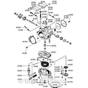 s s e shorty carb diagram w w cycles vergaser und einspritzung gt ersatzteile f 252 r s