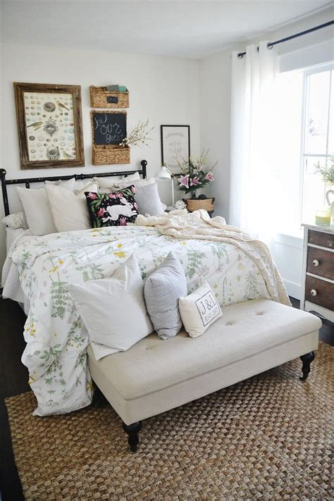ikea master bedroom best 25 ikea duvet ideas on pinterest farmhouse night
