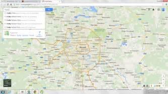 Awesome 5 of google maps freddy fazbear pizza toko venuz