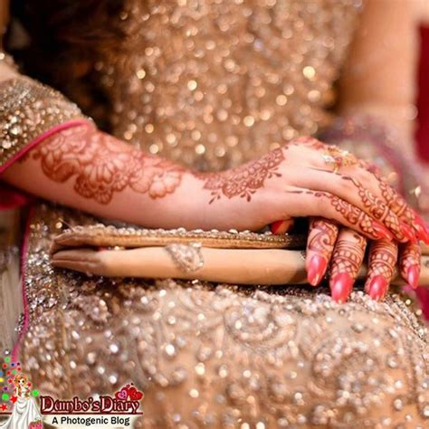 Wedding Dp by Beautiful Brides Photos To Use As Dp On Social Media