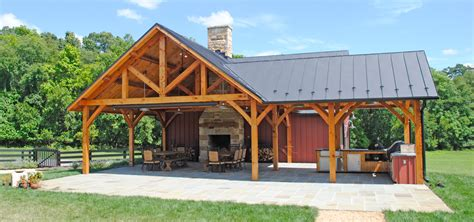 Large Ranch Home Plans o neil architects o neil architects pole barn and