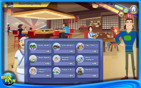 life quest full version apk life quest 2 metropoville full v1 0 2 apk