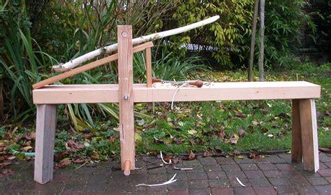 start woodworking  bushcraft  woodworking