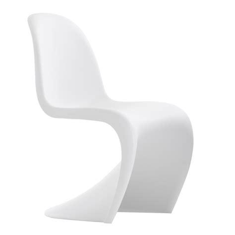 verner panton chaise vitra panton panton junior chairs verner panton