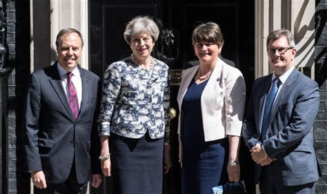 haircut deals belfast dup will use 163 1bn to cut suicide epidemic in northern